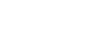 Johnson logo transparent_White.png