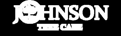 Johnson logo transparent_White.png