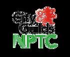 NPTCLogo transparent.png
