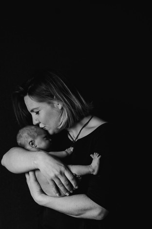 hillaryk_photography_newborn_10.jpg