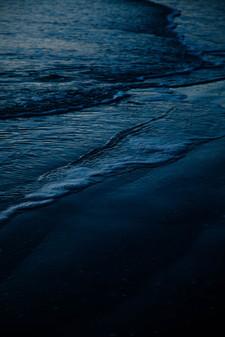 hillaryk_photography_ocean_5.jpg