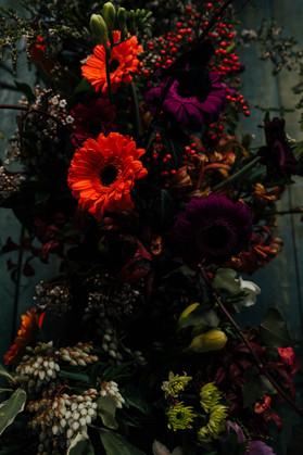 hillaryk_photography_flowers.jpg