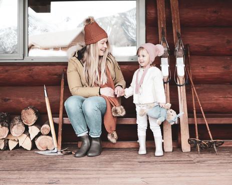 hillaryk_photographhy_alpine_commercial_