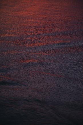 hillaryk_photography_ocean.jpg