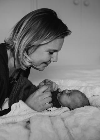 hillaryk_photography_newborn_9.jpg