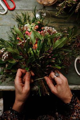 hillaryk_photography_floral_arrangement.