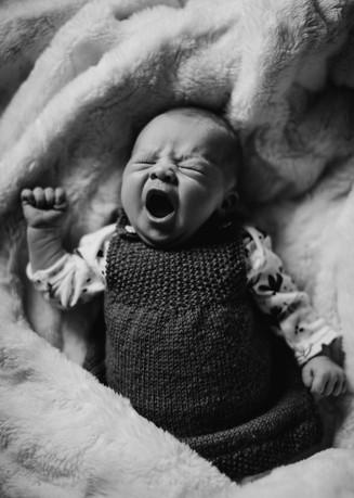 hillaryk_photography_newborn_2.jpg