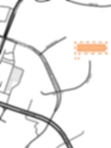 imerys_diagram-1.png