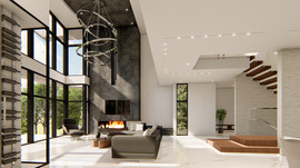 Briarcliff Residence