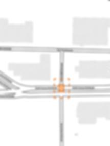 gt-nara-gate_diagram-1.png