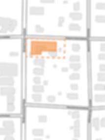 moreland-homes_diagram-1.png