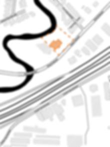 cruz_diagram-1.png