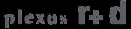 Logo - 04.26.19.png