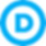 Democrat.png