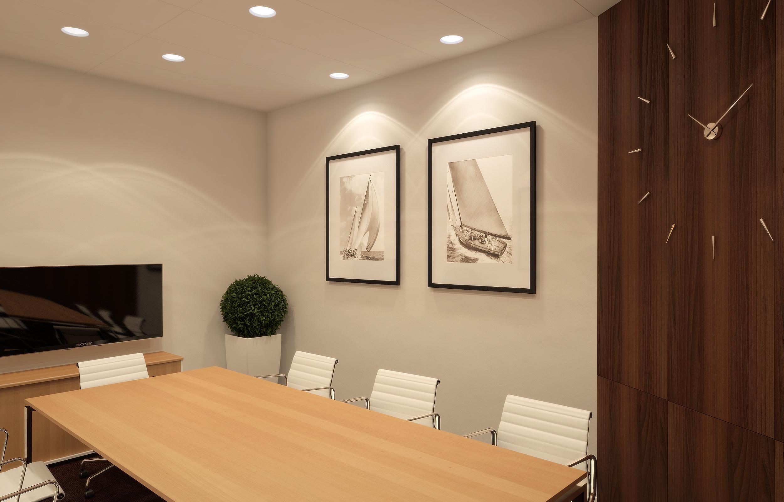 Meeting_room_03.jpg