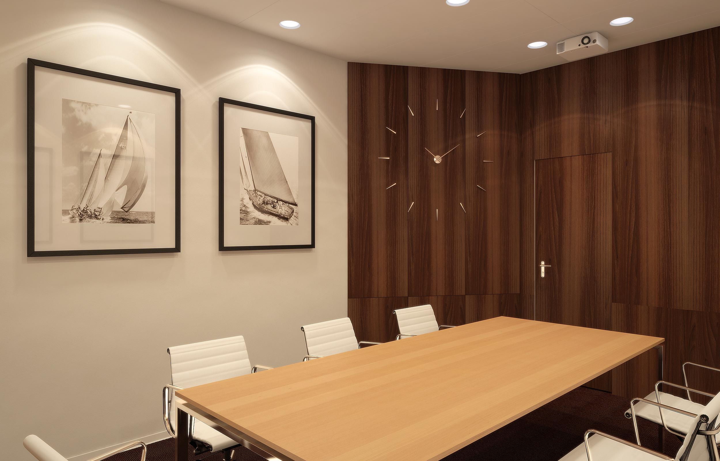 Meeting_room_01.jpg