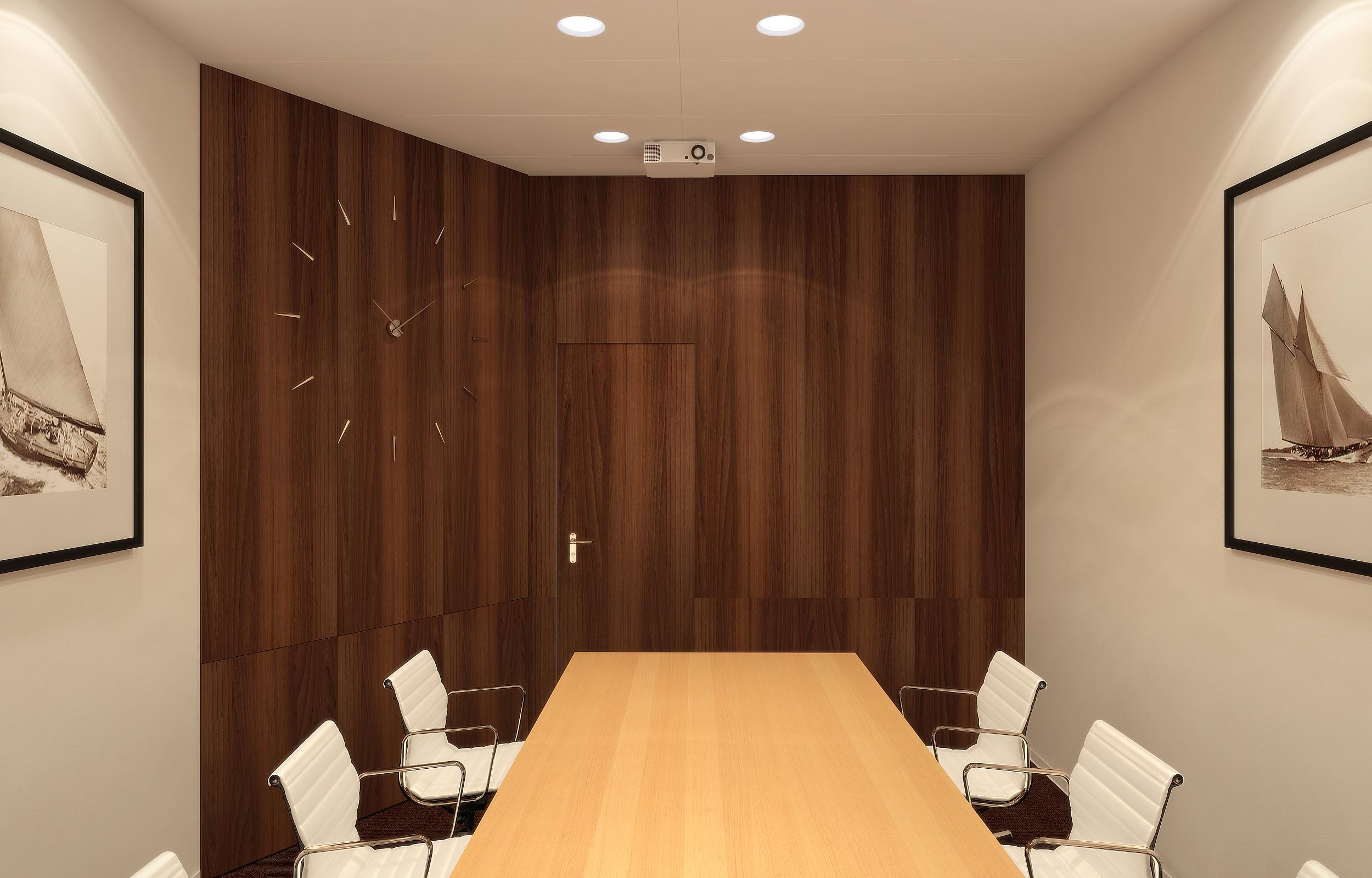 Meeting_room_02.jpg