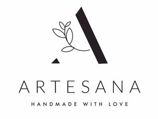 Artesana手造護膚品通過國際品質認証