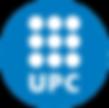 044-LOGO-UPC_edited.png