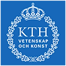 kth-royal-institute-of-technology-177-lo