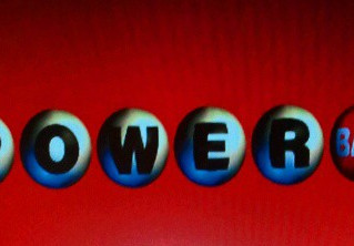 Powerball is $1.5 Billion!!!