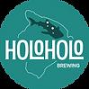 Holoholo Logo - Teal.png