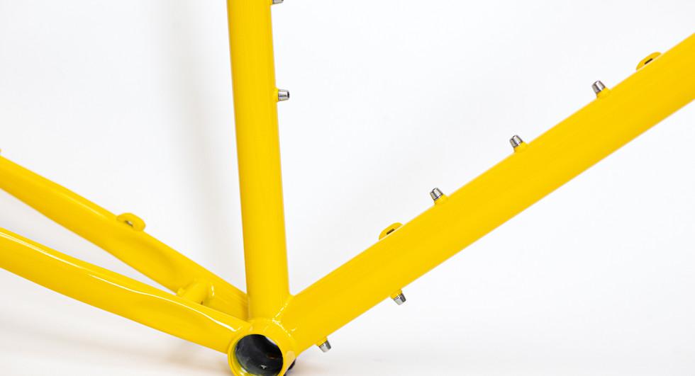 Blacksnow_Dragoon 2020_Frameset_Yellow-2
