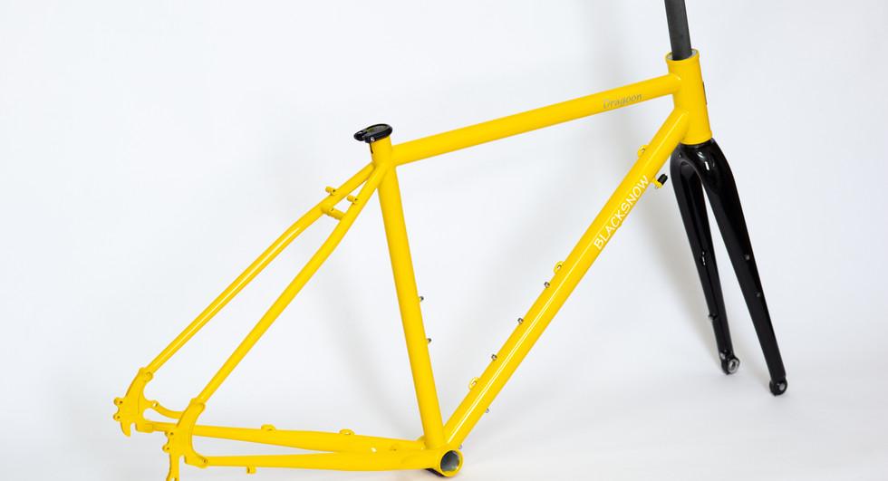 Blacksnow_Dragoon 2020_Frameset_Yellow-9