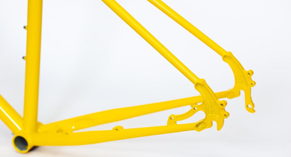 Blacksnow_Dragoon 2020_Frameset_Yellow-6