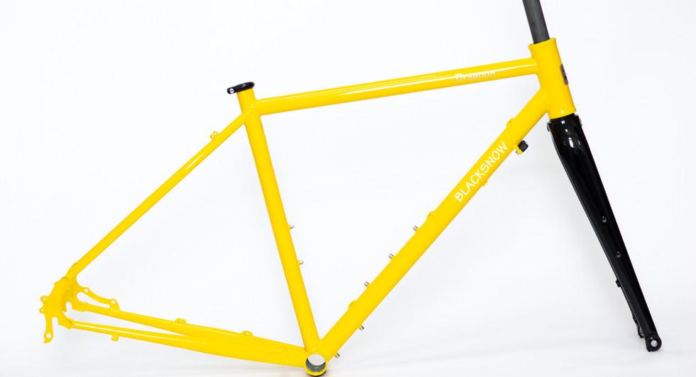 Blacksnow_Dragoon 2020_Frameset_Yellow-8