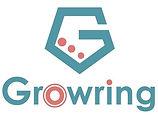 Growring.jpg