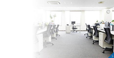 office-min.jpg