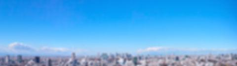 引っ越しlp背景-min.jpg