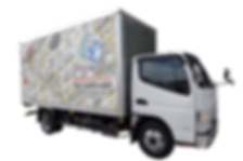 2tトラックイメージ-min.png