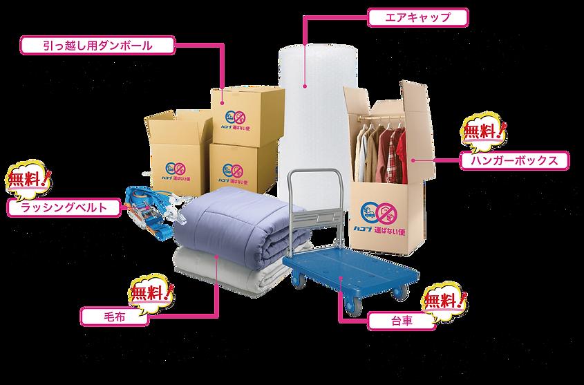 運ばない便オプションサービス-min (1).png