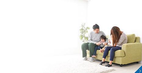 family-min.jpg