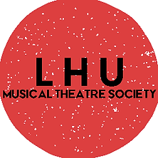 LHU Musical Theatre Society