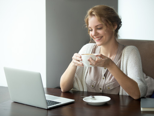 Effectively Manage Your Staff Remotely