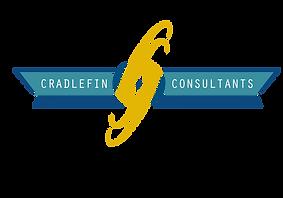 Crad Logo.png