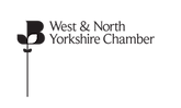 wny-chamber-logo-240x144.png
