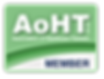 AoHT-Member-Logo (1).png