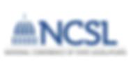 NCSL Social Media.png