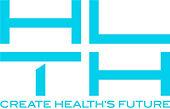 HLTH19_Logo_Stacked_LOCKUP_Blue.jpg