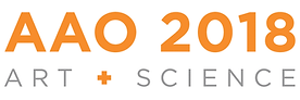 AAO Event Logo.png