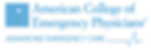 ACEP Assoc Logo Leaderboard 1800X600.png