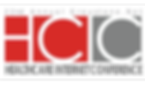 HCIC_Logo white background.png