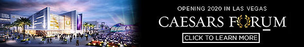 CAESARS FORUM CALLOUT BANNER.jpg