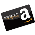amazon-gift-card_1.png