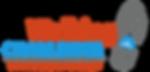 HNHN_WalkingChallenge_2018 logo.png