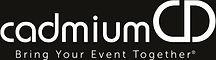 logo__cadmium_edited.jpg